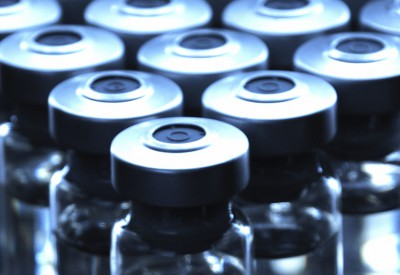 vials2